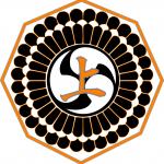 logo Uechi Ryu