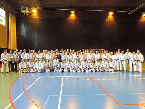 100 participants