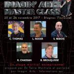 Masterclass2017
